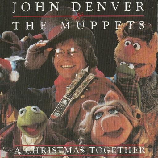 Art for Noel: Christmas Eve, 1913 by John Denver & The Muppets