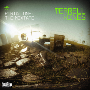 Terrell Hines - On Fire