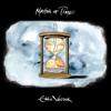 Eddie Vedder - Matter of Time - EP  artwork