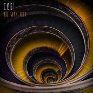 Cobi - No Way Out