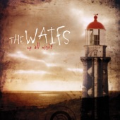 The Waifs - Highway One
