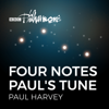 Four Notes Paul s Tune - Paul Harvey & BBC Philharmonic mp3