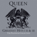 I Want to Break Free (Single Remix) - Queen