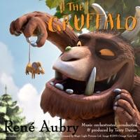 René Aubry - The Gruffalo (Soundtrack from the TV Movie)