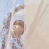 Hypnotized - YOOK SUNGJAE (BTOB) mp3