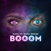 BOOOM (feat. Kara Kross)