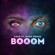BOOOM (feat. Kara Kross) - DAVA