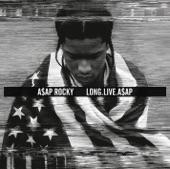 A$AP Rocky - 1 Train (Feat. Kendrick Lamar, Joey Bada$$, Yelawolf, Danny Brown, Action Bronson & Big K.R.I.T.)