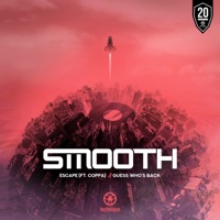 Guess Who's Back - SMOOTH