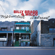 Billy Bragg & Wilco - Mermaid Avenue