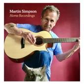 Martin Simpson - Angel from Montgomery
