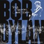 Lou Reed - Foot of Pride