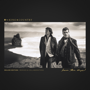 Burn The Ships (Deluxe Edition: Remixes & Collaborations) - for KING & COUNTRY