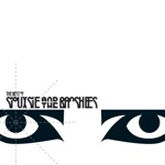 Siouxsie & The Banshees - Peek-A-Boo