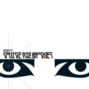 Siouxsie & The Banshees - Dizzy