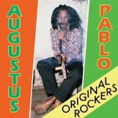 Augustus Pablo - Park Lane Special