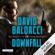 David Baldacci - Downfall: Memory Man 4