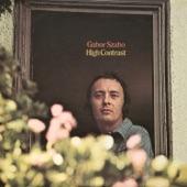 Gabor Szabo - I Remember When