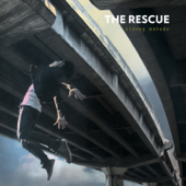 The Rescue Sidney Mohede - Sidney Mohede