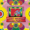 MTV Most Wanted Indi Pop