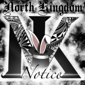 North Kingdom - Notice