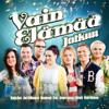 Erin - Mitä Tänne Jää artwork