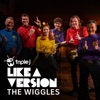 Elephant - triple j Like A Version by The Wiggles iTunes Track 1