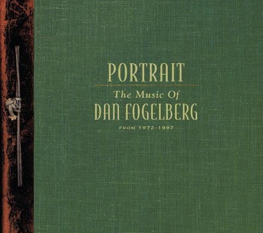 Art for Missing You by Dan Fogelberg