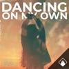Dancing On My Own feat Jamie Johnson Single