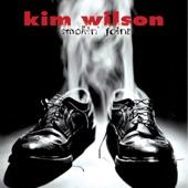 Kim Wilson - Tomorrow Night