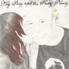 Télécharger les sonneries des chansons de Dan + Shay