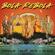 Bola Rebola (feat. Mc Zaac) - Tropkillaz, J Balvin & Anitta