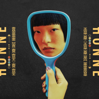 Download Mp3 HONNE - Location Unknown ◐ (Brooklyn Session)