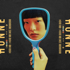HONNE - Location Unknown ◐ (Brooklyn Session) MP3