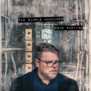 Sean Panting - The Simple Machines