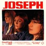 JOSEPH - Fighter