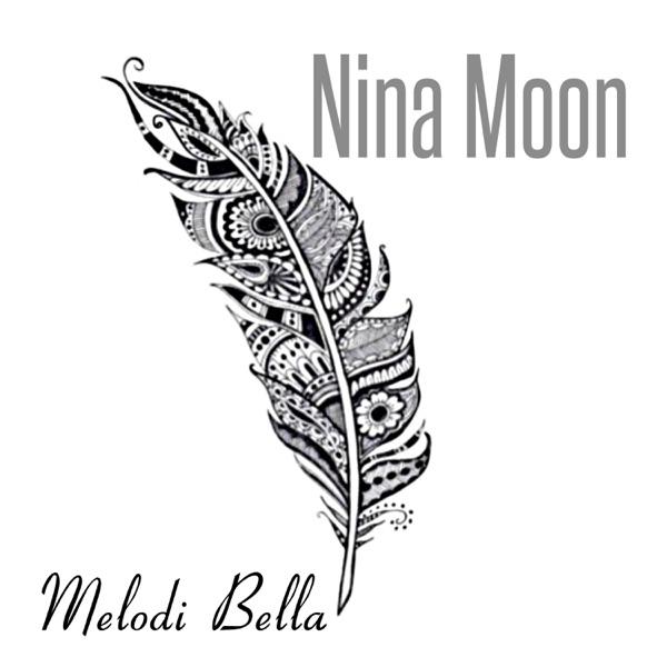 Nina Moon