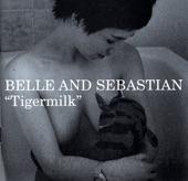 Belle and Sebastian - I Don't Love Anyone