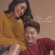 CK & Vivoree - May Tama Ka