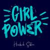 Haschak Sisters - Girl Power artwork