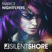 fabrice - Nightflyers