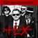 Hex - Všetko Najlepšie 2013-1992