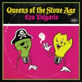 Queens of the Stone Age - Turnin' On the Screw