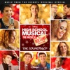 High School Musical: The Musical: The Holiday Special (Original Soundtrack)