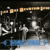 Five Mile Mountain Road - Lynchburg Town / Don't Let Your Deal Go Down