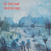 The Bevis Frond - Godsent