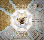 Kronos Quartet - The Beatitudes