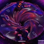 songs like Lost In Time (feat. Coi Leray)
