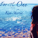 For the One - Kim Sherese