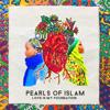 Pearls of Islam - Love Is My Foundation kunstwerk
